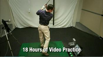 GolfTEC Training Camp TV Spot - Thumbnail 6