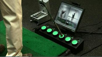 GolfTEC Training Camp TV Spot - Thumbnail 7