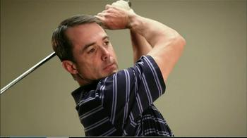 GolfTEC Training Camp TV Spot - Thumbnail 8