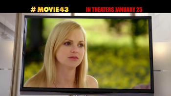 Movie 43 - Alternate Trailer 15