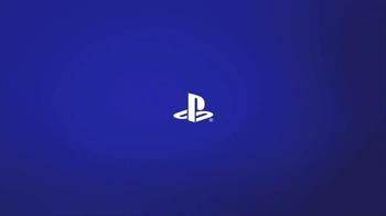 PlayStation Vita Madden NFL 13 TV Spot, 'Peacocking' - Thumbnail 1