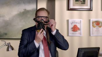JELL-O TV Spot, 'Funpocalypse Averted'