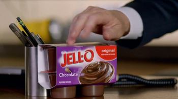 JELL-O TV Spot, 'Funpocalypse Averted' - Thumbnail 4