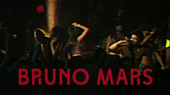 Bruno Mars 'Unorthodox Jukebox' TV Spot  - Thumbnail 3