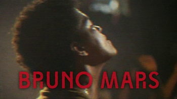 Bruno Mars 'Unorthodox Jukebox' TV Spot  - Thumbnail 9