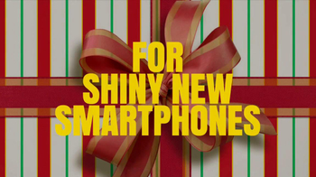 Google Chrome TV Spot, 'For Whatever You Unwrap' Song by Lewis Lymon - Thumbnail 1