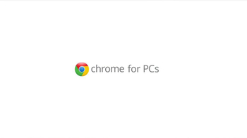 Google Chrome TV Spot, 'For Whatever You Unwrap' Song by Lewis Lymon - Thumbnail 10
