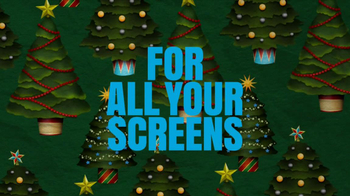Google Chrome TV Spot, 'For Whatever You Unwrap' Song by Lewis Lymon - Thumbnail 5