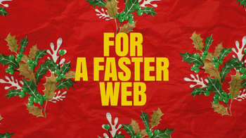 Google Chrome TV Spot, 'For Whatever You Unwrap' Song by Lewis Lymon - Thumbnail 6