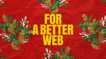Google Chrome TV Spot, 'For Whatever You Unwrap' Song by Lewis Lymon - Thumbnail 7