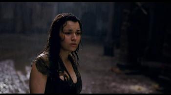 Les Miserables - Alternate Trailer 20