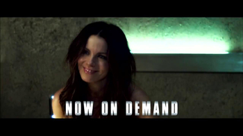 XFINITY On Demand TV Spot, 'Total Recall' - Thumbnail 2