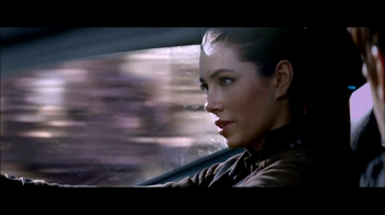 XFINITY On Demand TV Spot, 'Total Recall' - Thumbnail 6