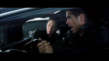 XFINITY On Demand TV Spot, 'Total Recall' - Thumbnail 8