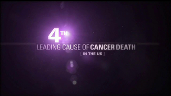 FOX Supports TV Spot, 'Pancreatic Cancer Action Network' Feat. Mindy Kaling - Thumbnail 2
