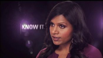 FOX Supports TV Spot, 'Pancreatic Cancer Action Network' Feat. Mindy Kaling - Thumbnail 3