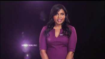 FOX Supports TV Spot, 'Pancreatic Cancer Action Network' Feat. Mindy Kaling - Thumbnail 5