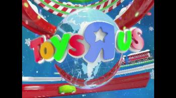 Toys R Us TV Spot 'Up Late' - Thumbnail 1