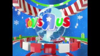 Toys R Us TV Spot 'Up Late' - Thumbnail 7