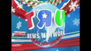 Toys R Us TV Spot 'Up Late' - Thumbnail 2