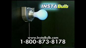 InstaBulb TV Spot - Thumbnail 8