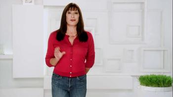 NBC TV Spot  Featuring Anjelica Huston - Thumbnail 4