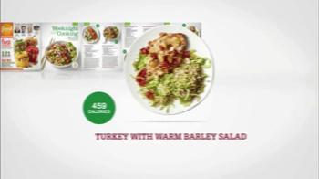 Food Network Magazine January/February 2013 TV Spot  - Thumbnail 3