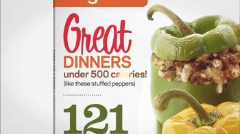 Food Network Magazine January/February 2013 TV Spot  - Thumbnail 5