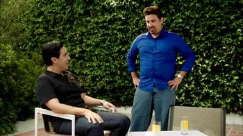 MediFast TV Spot, 'Joseph's Story' - 479 commercial airings