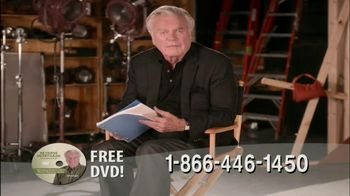 Free DVD thumbnail