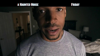 A Haunted House - Alternate Trailer 14