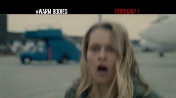 Warm Bodies - Alternate Trailer 2