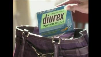 Diurex TV Spot 'Weight Loss' - Thumbnail 5