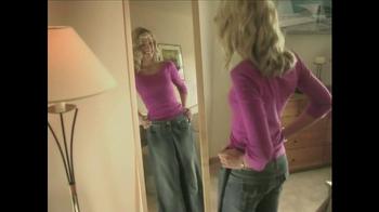 Diurex TV Spot 'Weight Loss'
