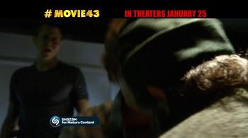 Movie 43 - Thumbnail 10