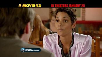 Movie 43 - Thumbnail 2