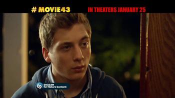 Movie 43 - Thumbnail 4