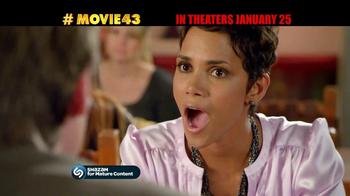 Movie 43 - Thumbnail 5