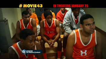Movie 43 - Thumbnail 7