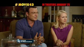 Movie 43 - Thumbnail 8