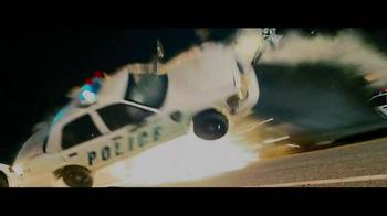 The Last Stand - Alternate Trailer 7