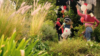 Mylan EpiPen TV Spot, 'Pirates' - Thumbnail 1