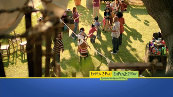 Mylan EpiPen TV Spot, 'Pirates' - Thumbnail 7