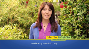 Mylan EpiPen TV Spot, 'Pirates' - Thumbnail 2