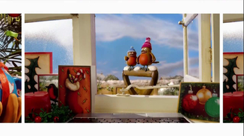Google+ TV Spot, 'Wallace and Gromit'  - Thumbnail 9