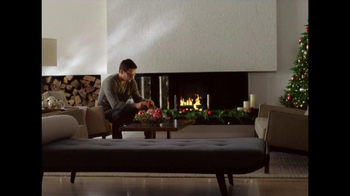 2013 Cadillac ATS TV Spot, 'Gift' - 65 commercial airings