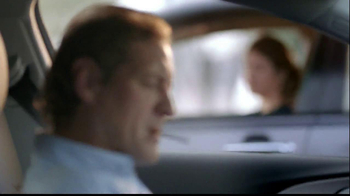 Nicorette Fruit Chill Gum TV Spot, 'Traffic' - Thumbnail 2