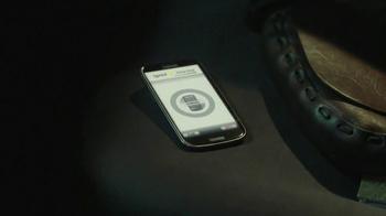 Sprint Drive First App TV Spot, 'Texting Swarm' - Thumbnail 8