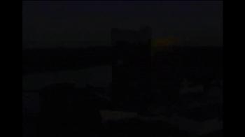 Mohegan Sun TV Spot  - Thumbnail 1