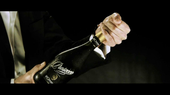 Zonin Prosecco TV Spot Featuring Francesco Zonin - Thumbnail 1